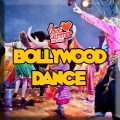 button - bollywood