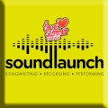 button - soundlaunchlogo