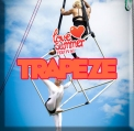 button-trapeze