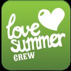 LoveSummer-Crew-Button2