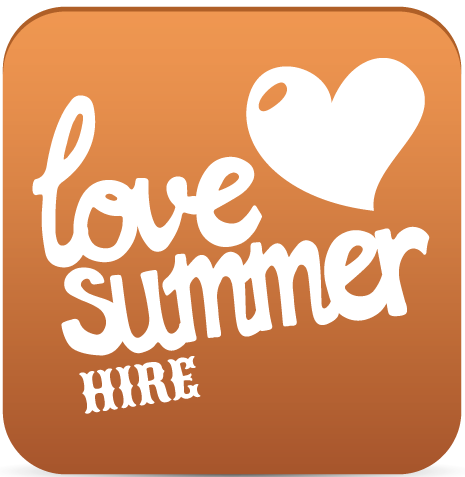 LoveSummer-Hire-Button2