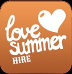 LoveSummer-Hire-Button2