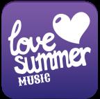 LoveSummer-Music-Button2