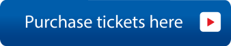 ticketsbutton