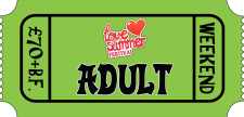 Adult-Ticket