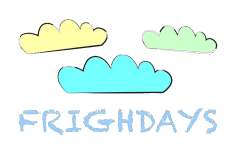 FRIGHDAYS.png