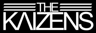 kaizens