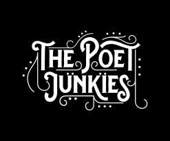 poet junkies