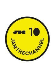 smiley-jtc-10