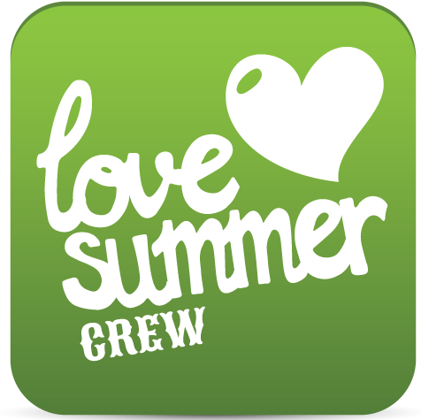 lovesummer-crew-button2