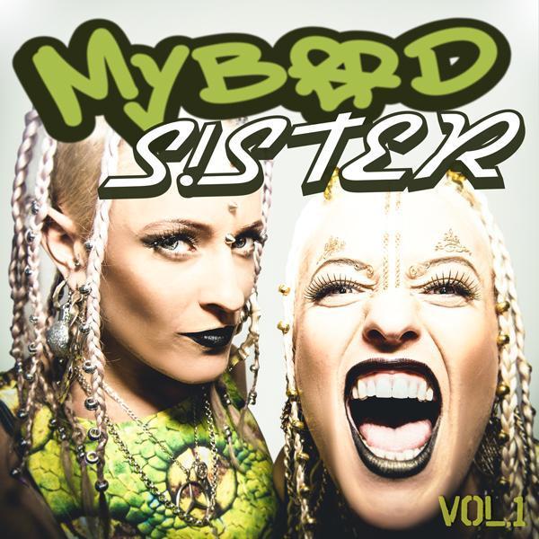 my-bad-sister1