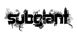 subgiant-logo-black-on-white