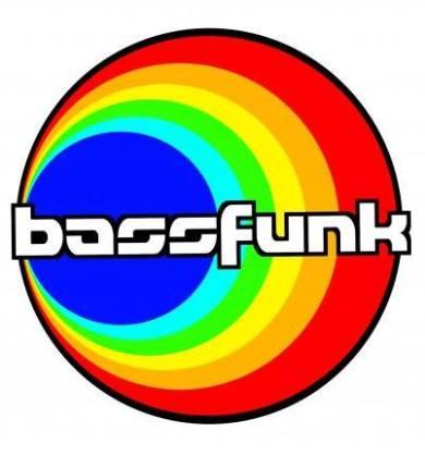 bassfunk
