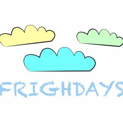frighdays