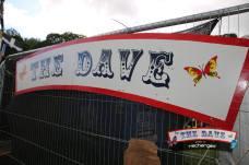 Love Summer Festival 2017 - The Dave 10