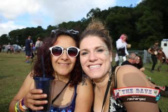 Love Summer Festival 2017 - The Dave 15
