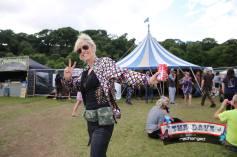 Love Summer Festival 2017 - The Dave 16