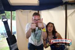 Love Summer Festival 2017 - The Dave 20