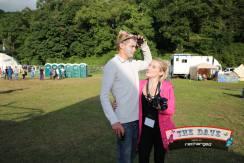 Love Summer Festival 2017 - The Dave 24