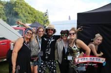 Love Summer Festival 2017 - The Dave 38