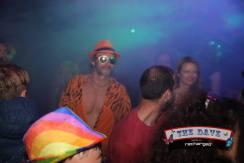 Love Summer Festival 2017 - The Dave 58