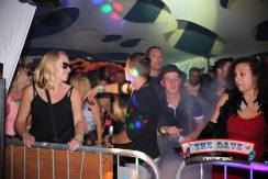 Love Summer Festival 2017 - The Dave 63