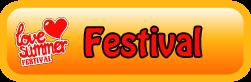 button-festival