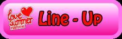 button-lineup