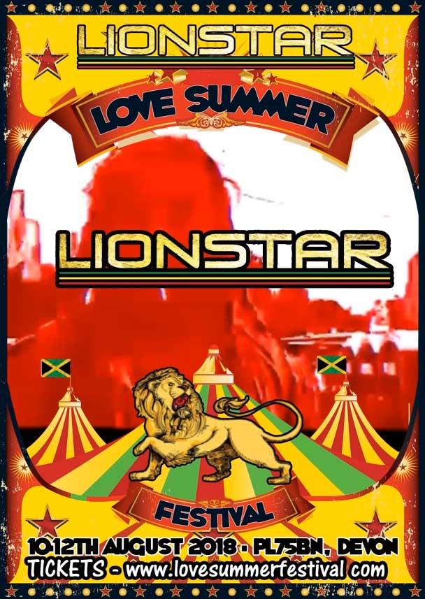 lionstar-FLYER2-web