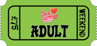 Adult-Ticket3