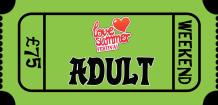 Adult-Ticket3