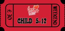 Child-Ticket3