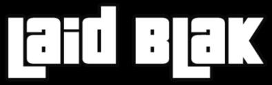 Laid Blak Icon