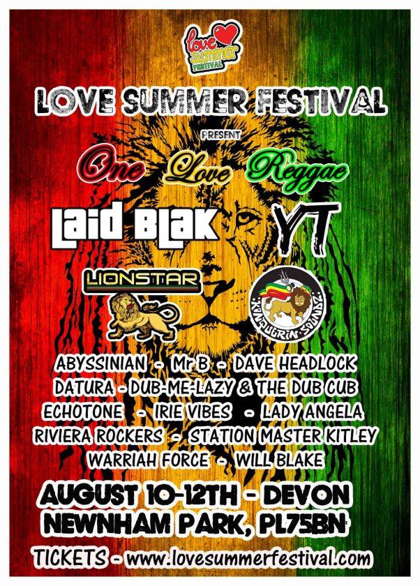 love reggae flyer small.jpg