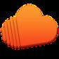 soundcloud_icon_heart