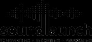 soundlaunch logo