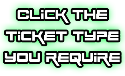 Click he ticket type you require