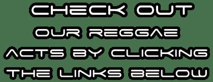 Checkout -text-reggae