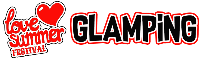 glamping-text
