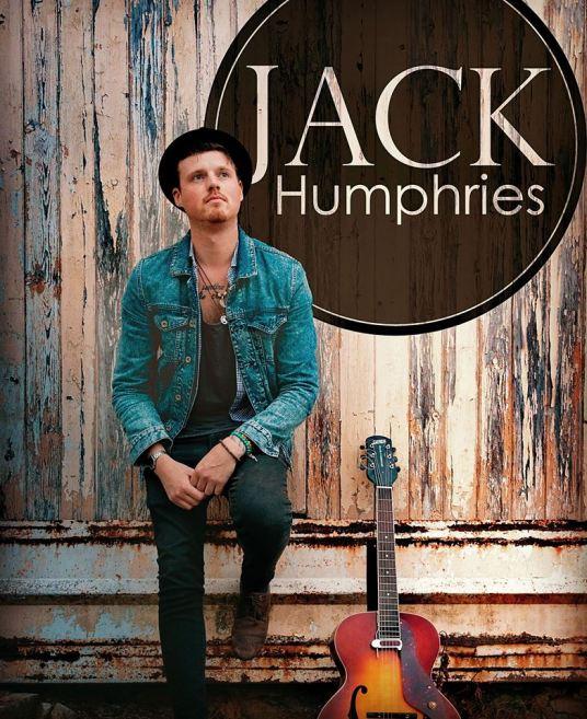 jack humphties photo3