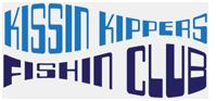 kkfc-logo