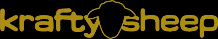 Krafty Sheep Logo
