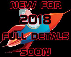 kraftysheep-coming soon