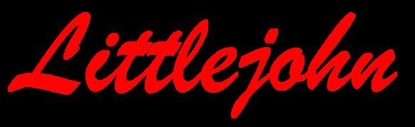 littlejohn-logo