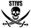 Logo-Stivs