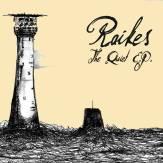 raikes-album