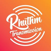 Rhythm-Transmission-logo