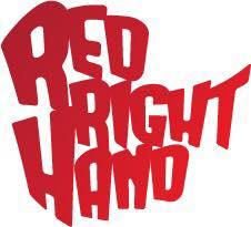 rrh-logo