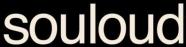 souloud-logo