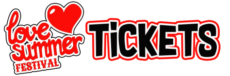 tickettext